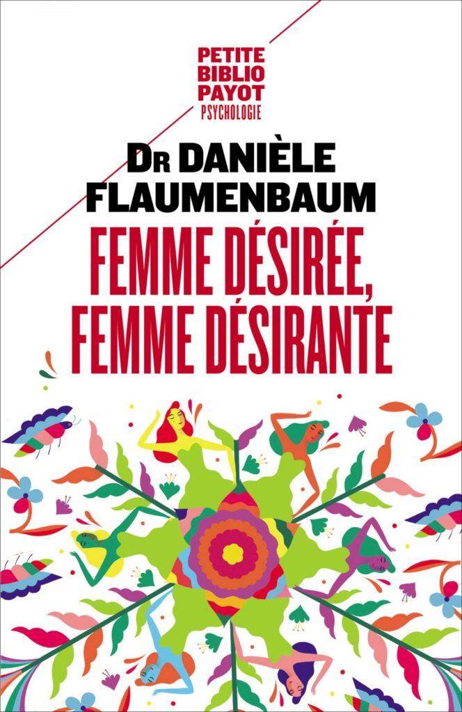 Couverture d'ouvrage: Femme désirée, femme désirante